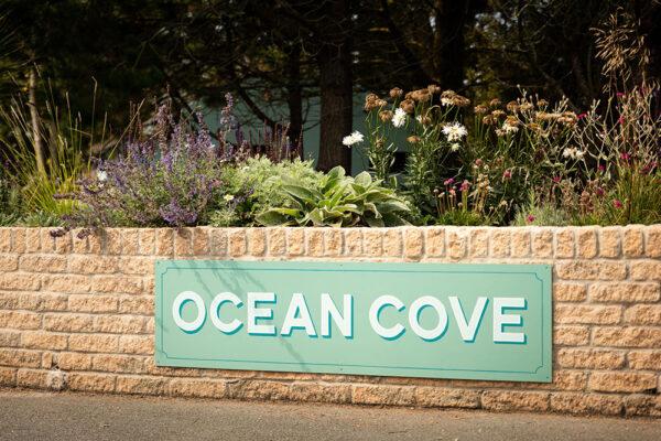 Ocean-Cove-II-58